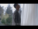 Криштиану Роналду в рекламе Trk Telekom