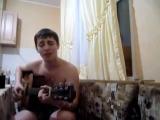 Песни Под Гитару _ Дворовые - Я куплю тебе новую жизнь