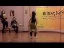 DVD Instructivo BAILA LOS RITMOS ARABES con MIREN RIPA 14552