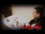 Arsi-Ars Part I &amp D.Vargos &amp N.L.-v - Попробуй убежать разогревка