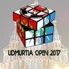 UDMURTIA OPEN 2017