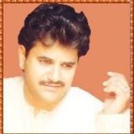 Rattan Mohan Sharma
