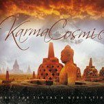 Karmacosmic