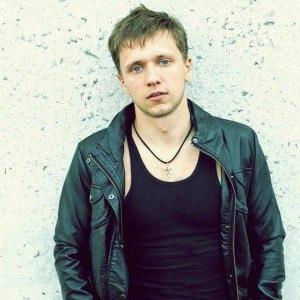 Taras Bazeev