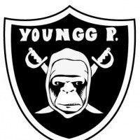 Youngg P