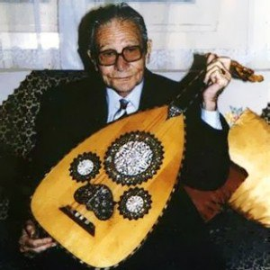 George Michel