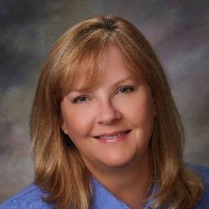 Kathy Sampson