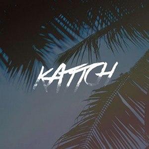 Kattch