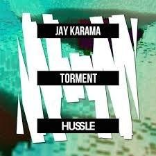 Jay Karama