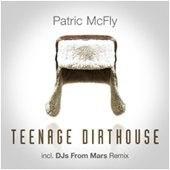 Patric McFly