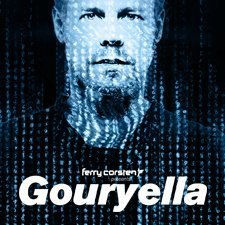 Ferry Corsten presents Gouryella