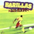 Barillas