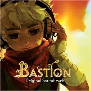 Bastion OST