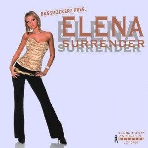 Bassrockerz Presents Elena