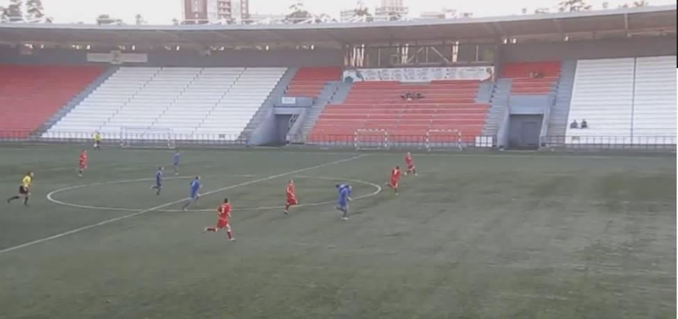 14-09-2017 Академия Футбола-Металлург Кыштым 5-0