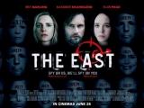 Группировка Восток   The East (2013)