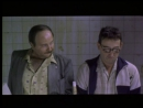 Torrente /El brazo tonto de la ley 1998