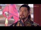Jumong afsonasi 6 - Qism (Uzbek tilida) HD