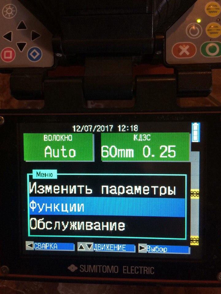 jjJP_P1Pf40.jpg