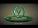Лекция 13 Применение относительности - Жак Фреско - Проект Венера