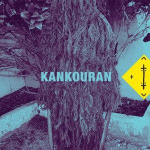 Kankouran