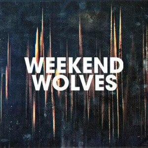 Weekend Wolves