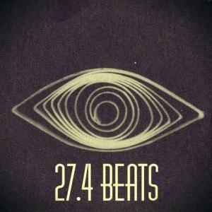 27.4beats