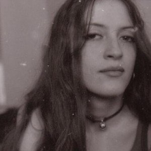 Ilaria Graziano