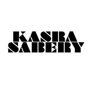 Kasra Sabery