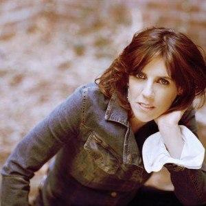 Kate McGarry