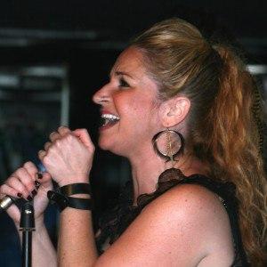 Lauren Wolf