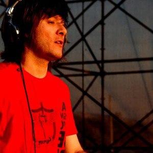 Danny Loko