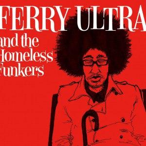 Ferry Ultra