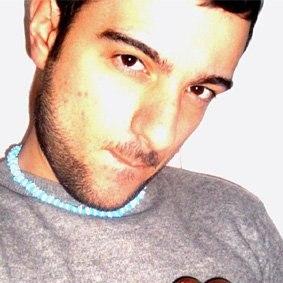 Patrick Alavi