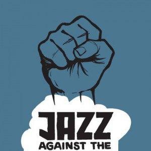 Jazz Against The Machine