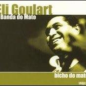 Eli Goulart