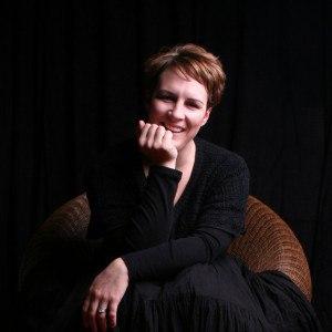 Rebecca Lavelle