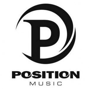 Position Music