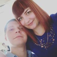 Катерина Благовидова