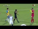Катар-1718-4. 14.10.17. Аль-Гарафа - Аль-Хор highlights