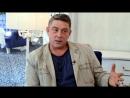 Программа «Жить вБелгороде» сРоманом Опришко