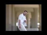 Потрясные танцы премьера ! клип Джастин Тимберлейк  Justin Timberlake - CANT STOP THE FEELING саундтрек мультфильм Тролли.mp4