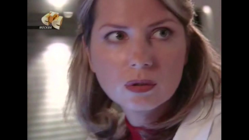 Безмолвный свидетель 1 сезон 83 серия (СТС 2006)