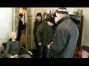 Приговор убил из-за ревности собутыльника Верхнекамск. Место происшествия 12.07.2017