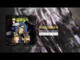 4. WATCHMEN (WARZONE 2016)