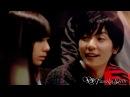 Ryu ✗ Asuka Totsuzen Desu Ga Ashita Kekkon Shimasu Theres Nothing Holdin Me Back