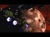 Прохождение Ultimate Quake II. Серия 1 - Крушение