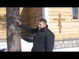 Андрей Сергеев - Талисман (Калина Красная 2013)