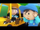 CAR WASH FOR KIDS Taxi Cab Car Wash Vehicle Cartoon for Children