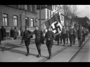 1 ч Народный суд в нацисткой Германии Поджог Рейхстага рус субтитры